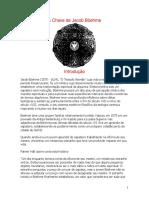 Chave.pdf