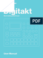 Digitakt-User-Manual_ENG.pdf