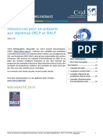 focus-ressources-preparation-delf-dalf.pdf