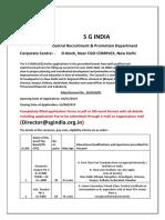 advtg-sg-2019-2020.pdf