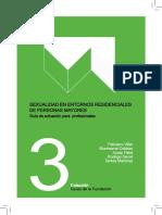 Sexualidad en entornos residenciales.pdf