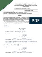 Examen Pau ciencias sociales II