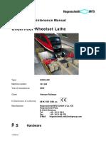 Folder 5 Hardware