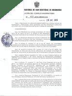 PEI-2019-2022-11-03-2019