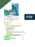 Online 1.pdf