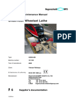 Folder 6 Supplier's documentation.pdf