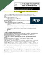 Preguntas y Respuestas Auditoria Interna_estudiante EPIMAT