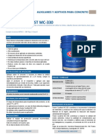 52.Fester MC 330