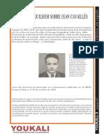 Canguilhem-Sobre-Jean-Cavailles.pdf