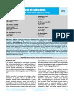 Professional_Med_J_Q_2012_19_5_597_603.pdf