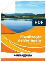 cartilha_barragens_2