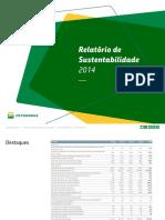Relatorio_de_Sustentabilidade_2014_Petrobras.pdf