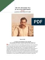 49202996-The-1947-48-Kashmir-War-Revised.pdf