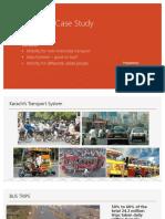 Karachi – Case Study (1).pptx