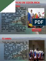 danzastipicasdecostarica-140222123300-phpapp02.pdf