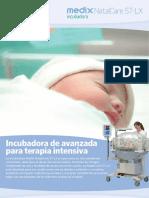 NatalCare.pdf