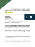 1ª Matematica Finanaceira - Scribd
