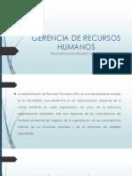 1-ADMINISTRACION  Y FUNCIONES DE RRHH (1).pdf