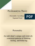 Psychoanalytictheory Freud 150321051741 Conversion Gate01
