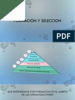 4 - FORMACION Y SELECCION (1).pdf