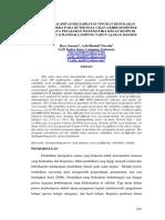 ANALISIS_VALIDITAS_RELIABILITAS_TINGKAT.pdf