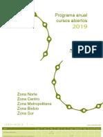 programa_anual_cursos_abiertos_2019.pdf