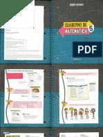 MATEMATICA 5 SOBRE RUEDAS.pdf