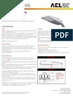 ATB0 Español 230817 PDF