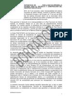 BORRADOR INSTRUCCIÓN FERROVIARIA DE INFRAESTRUCTURA (IFI-2016)
