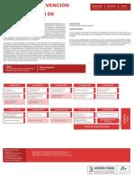 Técnicas en prevención, tratamiento y rehabilitación de sustancias a distancia.pdf