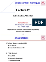 lect25.ppt