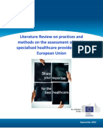mapping_ern_literature_en.pdf