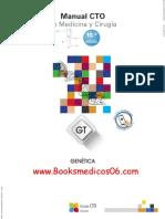 Genetica۩۩ www.booksmedicos06.com۩۩Fb. Booksmedicos06.pdf