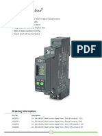 Digital_Timer.pdf