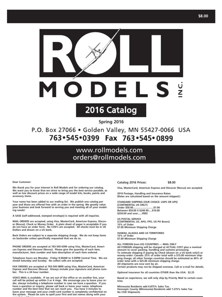 1//700 Blue Ridge Models FIGURES Ocean Liner Passengers posture A x60-3D P