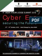 CyberSecurityBrochure Update 27