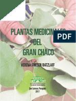 Plantas Medicinales Del Gran Chaco (1)