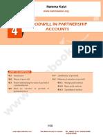 namma_kalvi_12th_accountancy_unit_4_sura_english_medium_guide.pdf