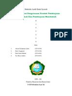 2 Makalah Audit Bank Syariah.docx