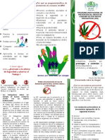 Folleto de Prevención de SPA.pdf