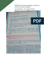 TRABAJO COLABORATIVO 2 .doc