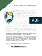 Himno Oficial Jubileo Misericordia.pdf