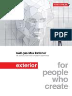 Carta de Colores Exterior PT ES WEB