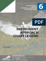 06_INT_IAP CHART.pdf