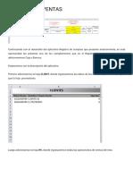 Registro de Ventas _ Archivo Excel