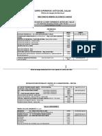 Directorio sede callao.pdf
