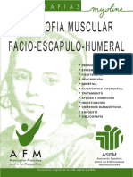 Distrofia Muscular Facio-Escapulo-Humeral.pdf
