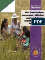 04_30-1-19- + EB Guia_Orientaciones_Pedagogicas (1).pdf