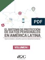 Sistema-proteccion-datos-personales-LatAm.pdf