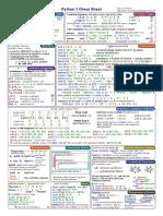 mementopython3-english.pdf